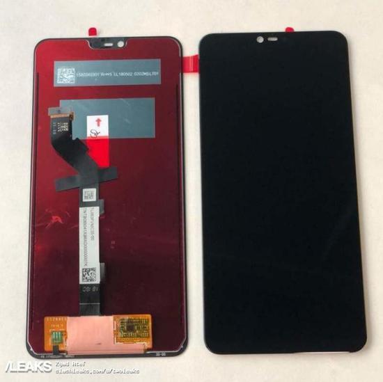 红米Note 6,红米Note 6配置,红米Note 6售价