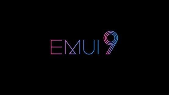 EMUI 9.0,EMUI 9.0下载,EMUI 9.0官方下载