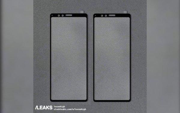 索尼XZ4,索尼XZ4配置,索尼XZ4售价