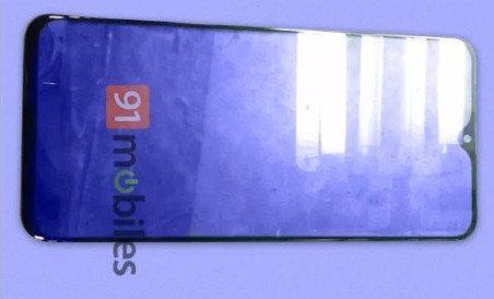 三星Galaxy M20,三星Galaxy M20配置,三星Galaxy M20售价