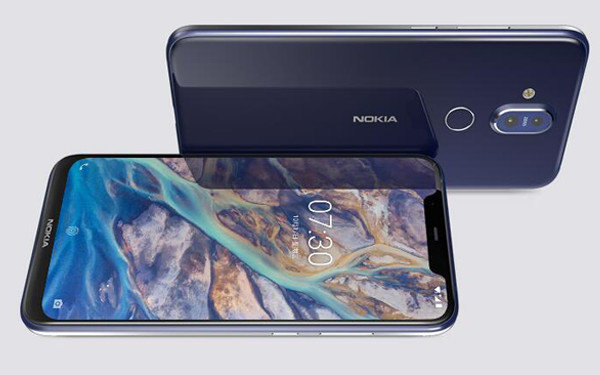 Android 9.0,Android 9.0下载,Android 9.0刷机包