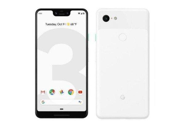 谷歌Pixel 4 XL,谷歌Pixel 4 XL配置,谷歌Pixel 4 XL售价