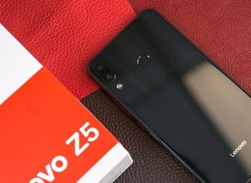 联想Z5,联想Z5 Android9.0刷机包,Android9.0刷机包