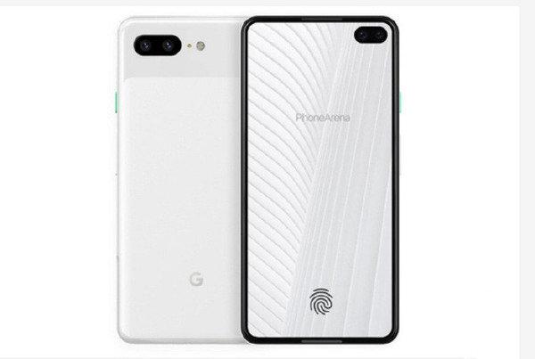 谷歌Pixel 4配置,谷歌Pixel 4售价,谷歌Pixel 4