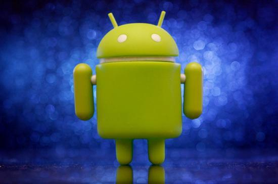 Android Q,Android Q下载,Android Q适配机型