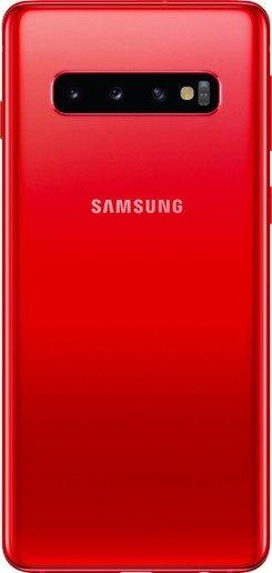 三星Galaxy S10,三星Galaxy S10刷机包,三星Galaxy S10官方固件