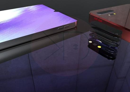 索尼Xperia 11 Plus,索尼Xperia 11 Plus配置,索尼Xperia 11 Plus售价