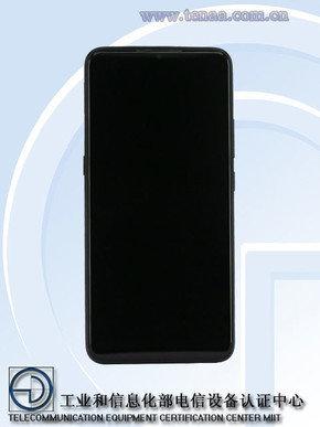 vivo手机,vivo官方固件,vivo刷机包