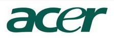 Acer刷机包