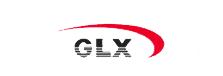 GLX刷机包