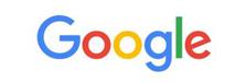 Google刷机包