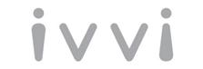 IVVI刷机包