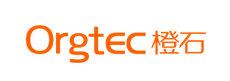 ORGTEC橙石