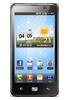 LG Optimus LTE(LU6200)