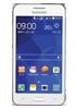 三星 Galaxy Core 2 (G3556D)
