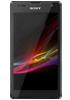 索尼 Xperia L(C2104)