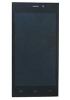 黑米 H3