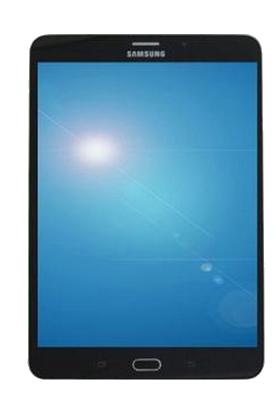 三星 Galaxy Tab S2 T715C