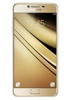 三星 Galaxy C7(C7000/全网通)