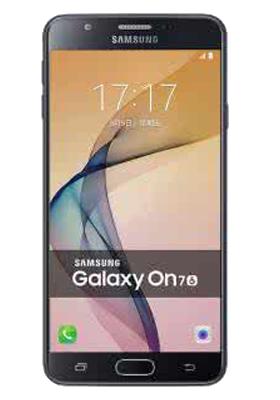 三星 2016版Galaxy On7(G6100/全网通)