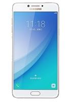 三星 Galaxy C7 Pro(C7010)