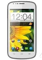 中兴 N909D