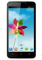 中兴 Memo 5S LTE(国际版/N5L)