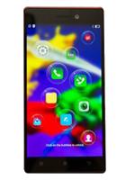 联想 VIBE X2 Pro (X2Pt5/双4G)