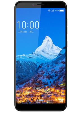360手机N6Lite
