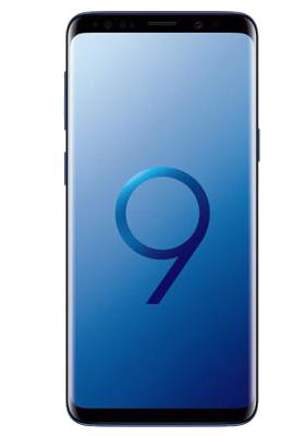三星 Galaxy S 轻奢版