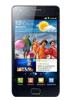 三星 Galaxy S II (i9100)