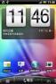 HTC Magic G2 刷机包-HTC Hintay Magic 0.21 2.3.3 精简 快速 稳定