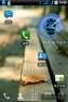 HTC Magic G2 刷机包-HTC Magic_2.3.5 精确电量1% 卡梅隆 第二版 ROM