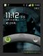 HTC Tattoo_V1.0  2.3超级精简版 ROM