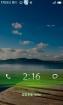 HTC HD2 基于MIUI2.4.13制作 运行畅快无烦恼 DFT直刷