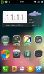HTC Incredible 2 参赛作品 CM7.2 0902 RC7 周版 经典之作 旗舰版