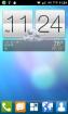 HTC Incredible2_S710d 稳定移植深度OS vivow-v1.0RC1-12071
