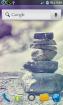 HTC Incredible2 通刷 稳定移植 魔趣os update-mokeeos-v1.10.