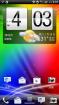 HTC Raider 4G 最新4.0官方ROM纯净版