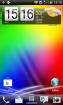 HTC Sensation XL G21 Runnymede 最新官方ROM纯净版