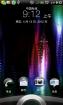 HTC 霹雳Sense3.0 来电归属地 beats音效 搜索键关屏 关机等功能