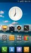 TeamViciousMIUI_V5.5R2_modified_by_DThinker(fix)