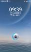 HTC Incredible 插卡写号通刷 稳定 完美移植乐蛙 12.06.08