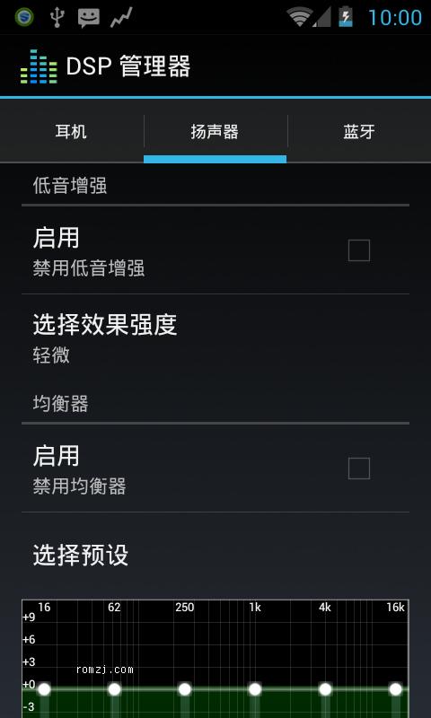 HTC Incredible CDMA ICS4.0.4 aokp-inc-build-40汉化 修截图