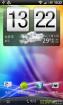 HTC Mytouch 4G 2.3.3 最新移植金字塔版版 ROM