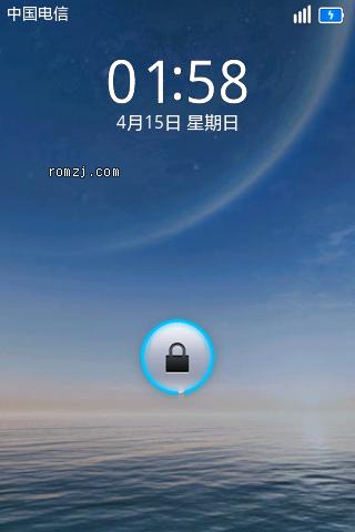 hero200通刷 移植乐蛙 12.5.11 稳定 解决所有bug 附解决唤醒问题截图