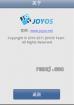 HTC Hero200 joyos_1.0.8 稳定 美化 急速 修正版