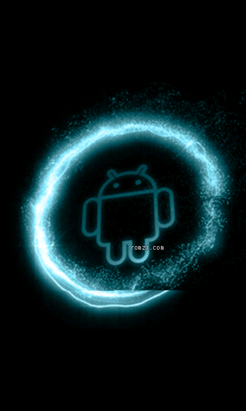 SupeAosp 8.6-AW for Nexus S截图