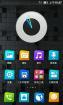HTC G11 经典的2.3MIUI开发版-2.3.7z 推荐使用