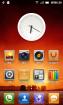 HTC Desire MIUI 2.3.7a稳定版 A2SD data2ext切换版